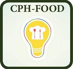 Københavns Universitet hjælper din virksomhed med fødevareinnovation