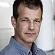 Læs mere om: FOOD-professor Rasmus Bro modtager den første Nils Foss Excellence Pris