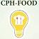 Læs mere om: Københavns Universitet hjælper din virksomhed med fødevareinnovation