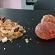 Læs mere om: Brugen af nær-infrarød spektroskopi tager fart i fødevareindustrien