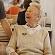 Læs mere om: Det Gode Ældreliv på Folkemødet