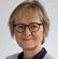 Læs mere om: Professor Inge Tetens: Sådan skaber vi flere gode ældreliv