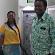 Læs mere om: Fermentering skaber bæredygtig vækst i den vestafrikanske fødevaresektor