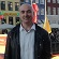Læs mere om: Jorge Ruiz-Carrascal bliver adjungeret kødprofessor hos FOOD