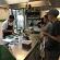 Læs mere om: Kinesisk TV besøgte FOOD