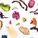 Læs mere om: Ny bog om grøntsager på japansk