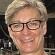 Læs mere om: Velkommen til Anna Haldrup – ny institutleder på FOOD