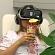 Læs mere om: Virtual Reality afslører vores fødevareadfærd og -ønsker