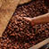 Read more about: The flavour of chocolate is developed during the processing of the cocoa beans