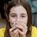 Læs mere om: Danmarks største skoleeksperiment tester smagsløgene