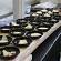 Læs mere om: Gastronomisk Legestue serverede barndomsminder i Aarhus